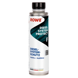 Additivo Professionale Per Carburante Diesel  Rowe ml250