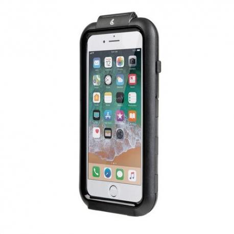 Custodia Rigida per Smartphone IPhone XR/11 - Opti Case