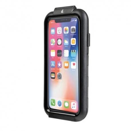 Custodia Rigida per Smartphone IPhone XS MAX - Opti Case