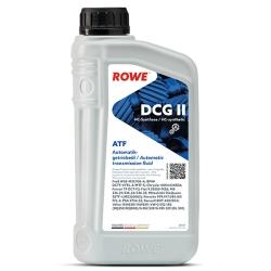 Olio Cambio Automatico Rowe DSG lt1