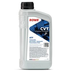 Olio Cambio Automatico Rowe ATF CVT lt1