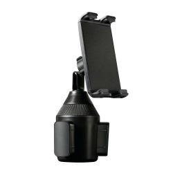 Expansion Grip Lampa Porta Telefono e Tablet Per Porta Lattina