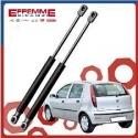 Molle A Gas Fiat Punto 99 In Poi 3/5 porte
