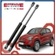 Molle A Gas Fiat 500 X 2014 In Poi