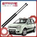 Molle A Gas Fiat Panda II 169 DAL 03  Al 2012