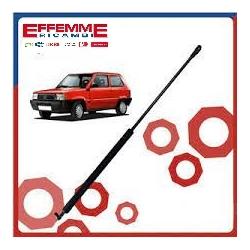 Molle A Gas Fiat Panda I DAL 1986 AL 2002