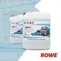 AdBlue Rowe con dosatore 10L (ISO 22241)