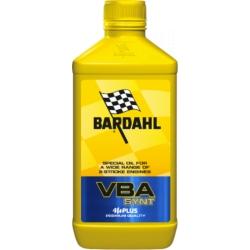 Olio Miscela Bardahl VBA Sint 1 Lt
