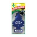 Deodorante Auto Arbre Magique Auto Nuova
