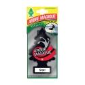 Deodorante Auto Arbre Magique Sport