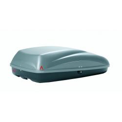 Box Portatutto G3 Krono Modello 480