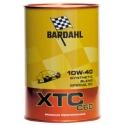 Olio Motore Bardahl XTC C60 10W40 LT1