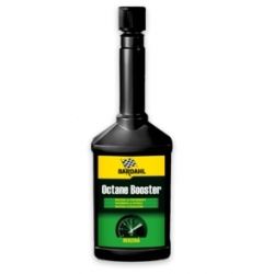 Additivo Bardahl Octane Booster 250 ml