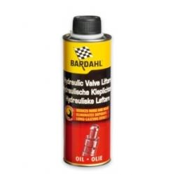 Additivo Bardahl Hydraulic Valve Lifters - Trattamento Valvole