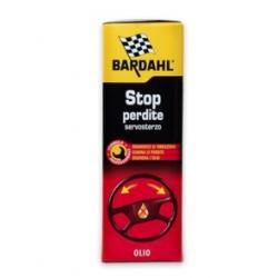 Additivo Bardahl Auto Trasmission Stop Leak - Stop Perdite