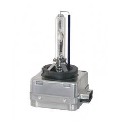 NeoLux D1S Xenon Standard 35 W PK32d-2 Lampade allo xeno