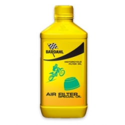 Trattamento Filtri Aria Bardahl Air Filter Special Oil