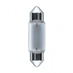 Ring C5W Standard 5 W 12 V SV8.5-8 Lampada ausiliaria e per interni