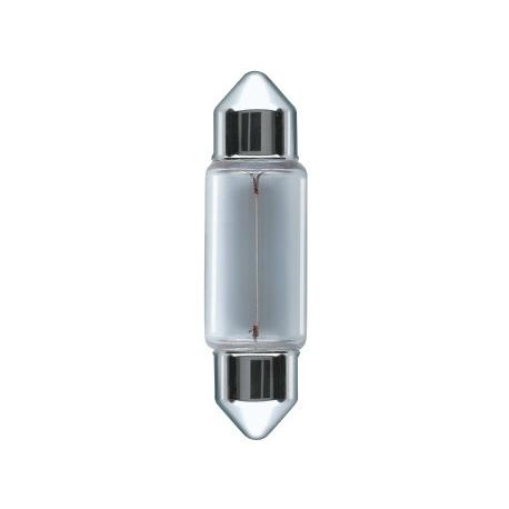 NeoLux C5W Standard 5 W 12 V SV8.5-8 Lampada ausiliaria e per interni