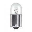 Ring R10W Standard 10 W 12 V BA15s Lampada ausiliaria e per interni