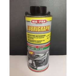 Protezione Sottoscocca Mafra Lubrigraph ML600