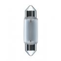 NeoLux SV8.5-8 Standard 10W 12V Lampada ausiliaria e per interni