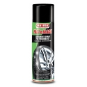 Nero Gomme Mafra Fast & Black ML500
