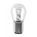 NeoLux P21/5W Standard 21/5W 12V BAY15d Lampada ausiliaria e per interni