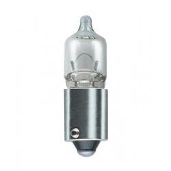 Philips H6W Standard 6 W 12 V BAX9s Lampada ausiliaria e per interni