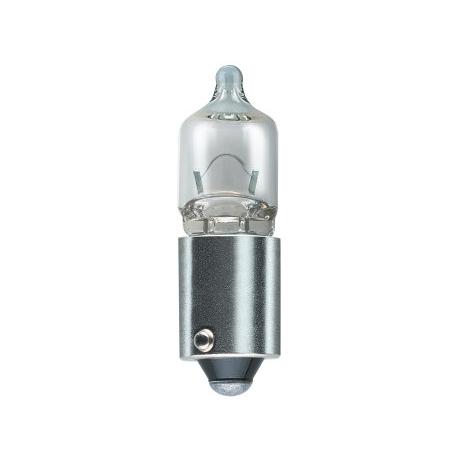 NeoLux H6W Standard 6 W 12 V BAX9s Lampada ausiliaria e per interni