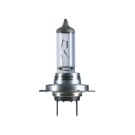 Neolux h7 standard 55 w 12 v px26d lampada alogena for Lampada alogena