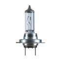 NeoLux H7 Standard 55 W 12 V PX26d Lampada alogena