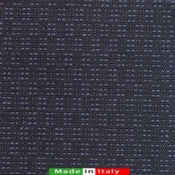 Fodere Complete in Cotone Maldy Colore 11