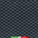 Fodere Complete in Cotone Maldy Colore 37