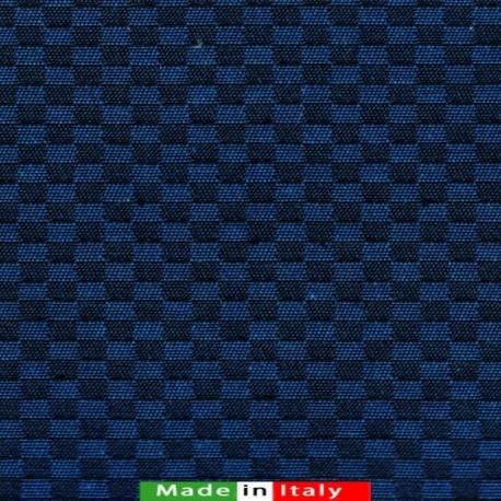 Fodere Complete in Cotone Maldy Colore 39