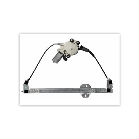 Alzacristalli Elettrico Anteriore DX Fiat Seicento 98-10 Rhiag