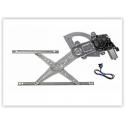 Alzacristalli Elettrico Anteriore DX Daewoo Matiz 98-05