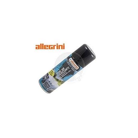 Igienizzante Pur Air Spray  Allegrini