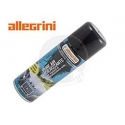 Igienizzante Pur Air Spray Allegrini