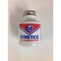 Ermetico per Guarnizioni A35 ml 125
