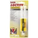 Adesivo Bicomponente Loctite EA 3450