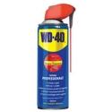 Lubrificante WD40 Pre-Pack ml 500