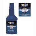 Additivo Iniettori Diesel Lubex ml 100