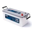 Batteria Fiamm PowerCube EHD 180Ah SX
