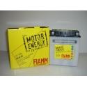 Batteria Fiamm FB Tecnology FB14L-B2 12V 14Ah 150A
