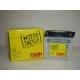 Batteria Fiamm FB Tecnology FB9-B 12V 9Ah 100A