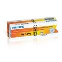 Philips Vision W1.2W Lampada per interni e di segnalazione