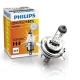 Philips Vision H4 12 V 60/55 W lampadina fari auto