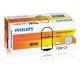 Philips Vision R5W Lampada per interni e di segnalazione