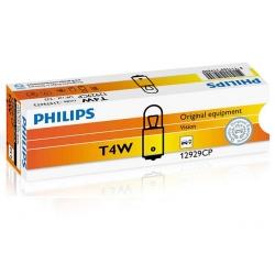 Philips Vision T4W Lampada per interni e di segnalazione